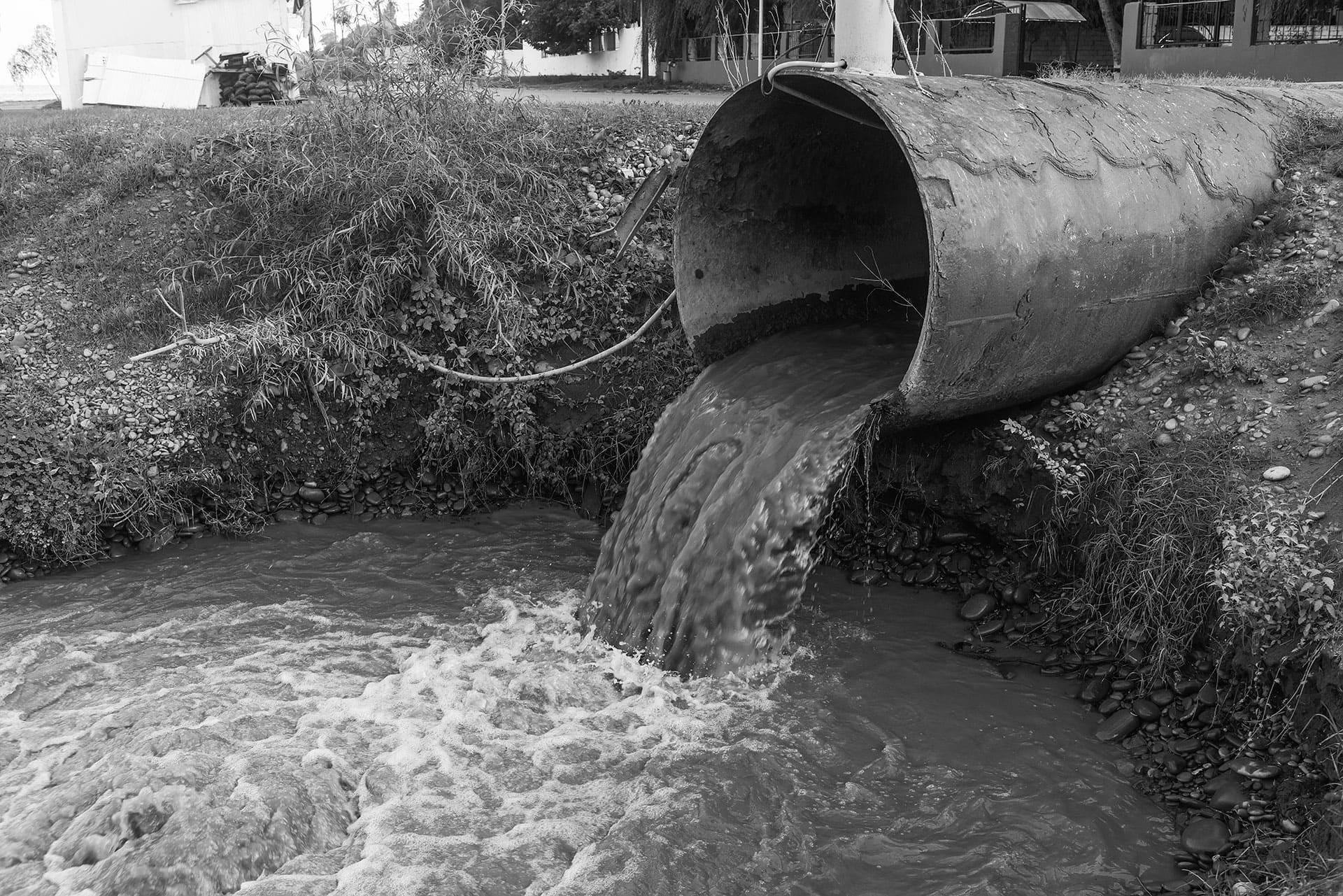 afvalwater-lozen-01