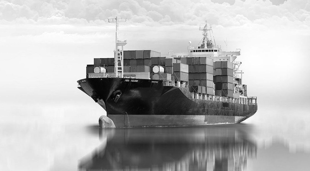 container-ship-01